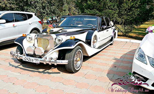 Excalibur Phantom