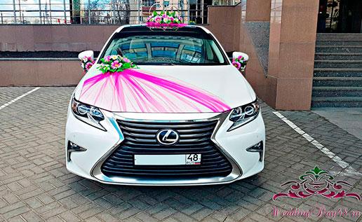 Lexus ES F-Sport NEW