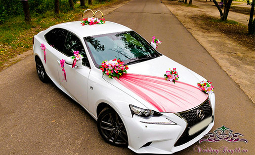 Lexus IS250 F-sport NEW